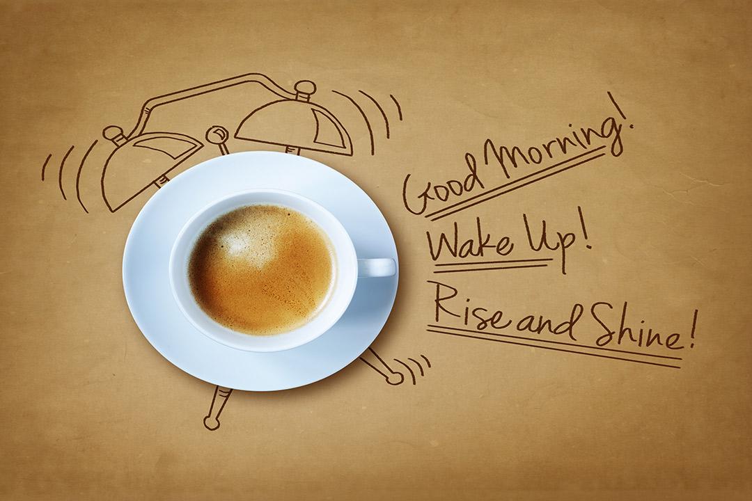 benefits morning person-bangalista