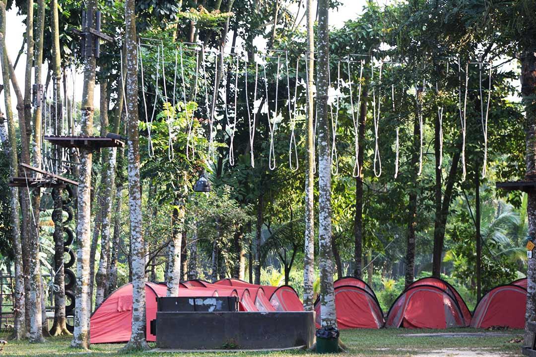 base camp-bangalista